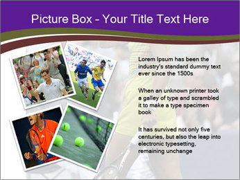 0000080136 PowerPoint Template - Slide 23