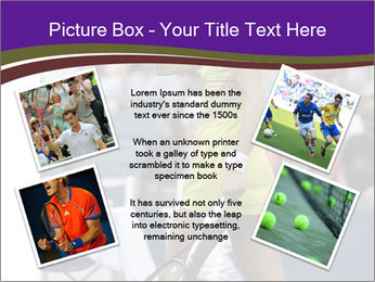 0000080136 PowerPoint Template - Slide 24