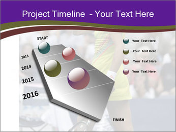 0000080136 PowerPoint Template - Slide 26