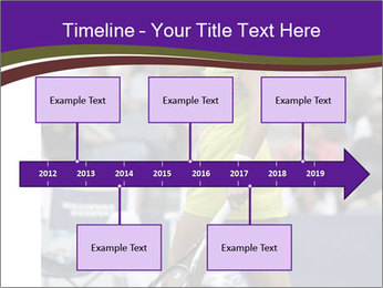 0000080136 PowerPoint Template - Slide 28
