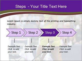 0000080136 PowerPoint Template - Slide 4