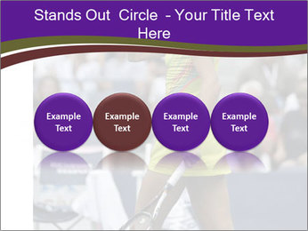 0000080136 PowerPoint Template - Slide 76