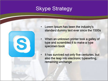 0000080136 PowerPoint Template - Slide 8
