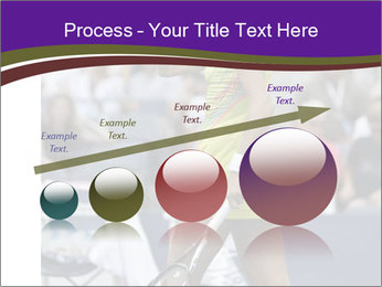 0000080136 PowerPoint Template - Slide 87