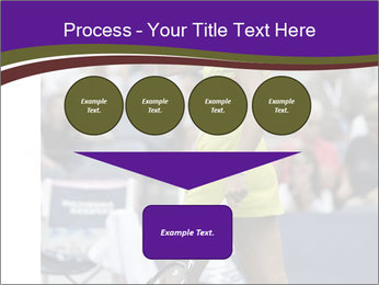 0000080136 PowerPoint Template - Slide 93