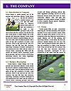 0000080136 Word Templates - Page 3