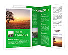 0000080137 Brochure Templates