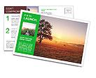 0000080137 Postcard Templates
