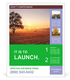 0000080137 Poster Template
