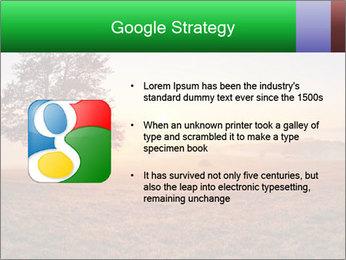0000080137 PowerPoint Template - Slide 10