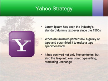 0000080137 PowerPoint Template - Slide 11