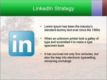 0000080137 PowerPoint Template - Slide 12