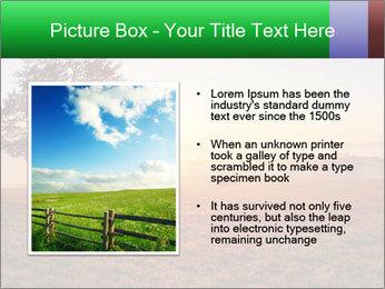 0000080137 PowerPoint Template - Slide 13