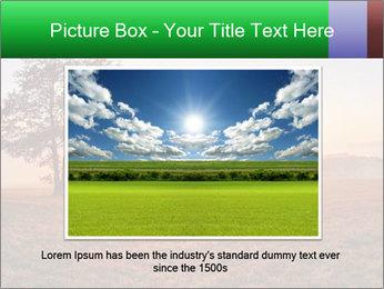 0000080137 PowerPoint Template - Slide 15