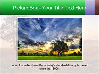 0000080137 PowerPoint Template - Slide 16