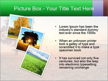 0000080137 PowerPoint Template - Slide 17