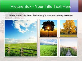 0000080137 PowerPoint Template - Slide 19