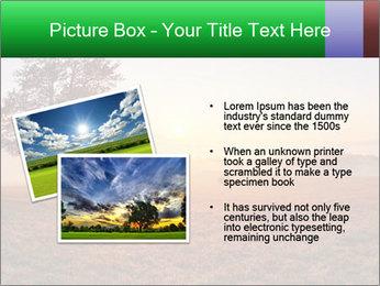 0000080137 PowerPoint Template - Slide 20