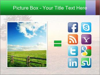 0000080137 PowerPoint Template - Slide 21