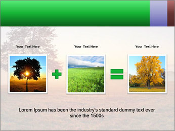 0000080137 PowerPoint Template - Slide 22