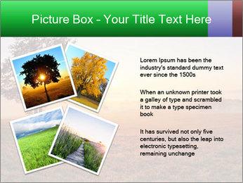 0000080137 PowerPoint Template - Slide 23