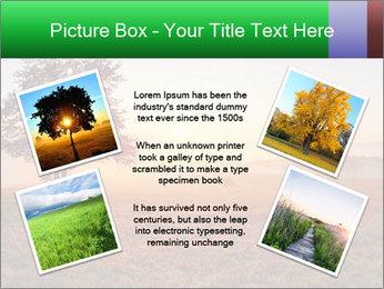 0000080137 PowerPoint Template - Slide 24