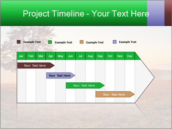 0000080137 PowerPoint Template - Slide 25