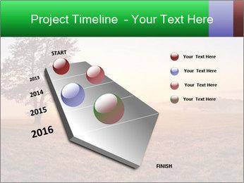 0000080137 PowerPoint Template - Slide 26