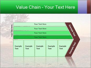 0000080137 PowerPoint Template - Slide 27