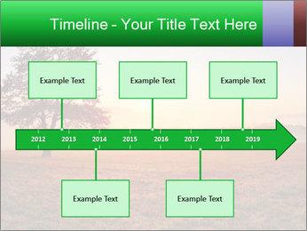 0000080137 PowerPoint Template - Slide 28