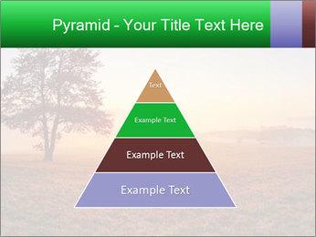 0000080137 PowerPoint Template - Slide 30