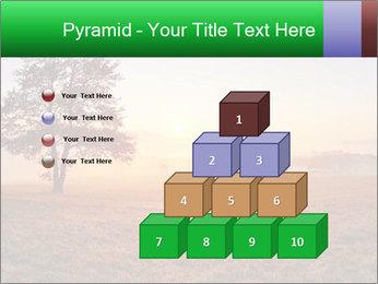 0000080137 PowerPoint Template - Slide 31