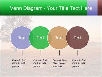 0000080137 PowerPoint Template - Slide 32