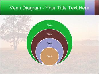 0000080137 PowerPoint Template - Slide 34