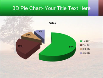 0000080137 PowerPoint Template - Slide 35