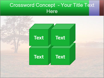 0000080137 PowerPoint Template - Slide 39