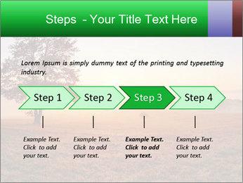 0000080137 PowerPoint Template - Slide 4