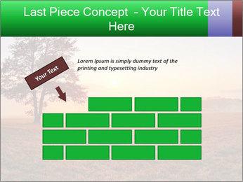 0000080137 PowerPoint Template - Slide 46