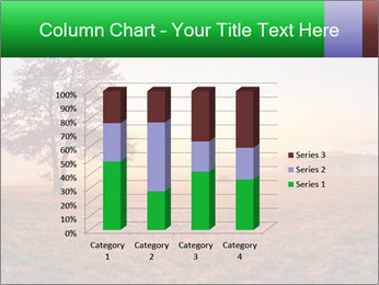 0000080137 PowerPoint Template - Slide 50