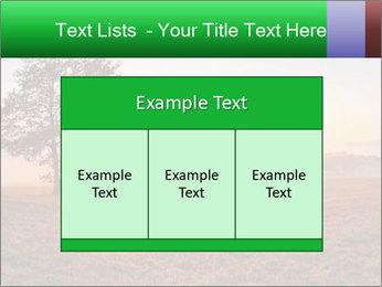 0000080137 PowerPoint Template - Slide 59