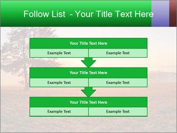0000080137 PowerPoint Template - Slide 60
