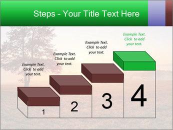 0000080137 PowerPoint Template - Slide 64