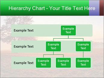0000080137 PowerPoint Template - Slide 67