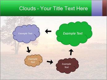 0000080137 PowerPoint Template - Slide 72