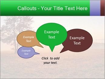 0000080137 PowerPoint Template - Slide 73