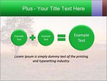 0000080137 PowerPoint Template - Slide 75
