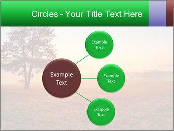 0000080137 PowerPoint Template - Slide 79