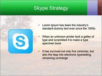 0000080137 PowerPoint Template - Slide 8
