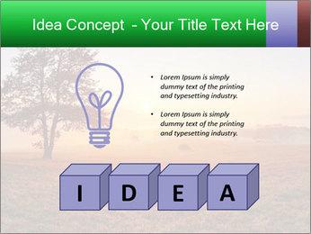 0000080137 PowerPoint Template - Slide 80