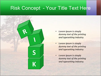 0000080137 PowerPoint Template - Slide 81